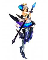 BUY NEW odin sphere - 116465 Premium Anime Print Poster