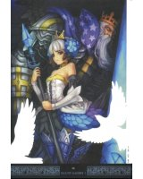 BUY NEW odin sphere - 127378 Premium Anime Print Poster