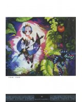 BUY NEW odin sphere - 128942 Premium Anime Print Poster