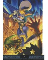 BUY NEW odin sphere - 129208 Premium Anime Print Poster