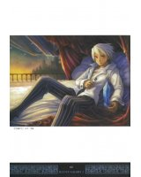 BUY NEW odin sphere - 133270 Premium Anime Print Poster