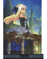 BUY NEW odin sphere - 133610 Premium Anime Print Poster