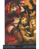 BUY NEW odin sphere - 133616 Premium Anime Print Poster