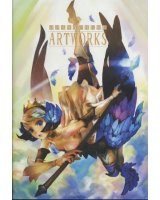 BUY NEW odin sphere - 133618 Premium Anime Print Poster