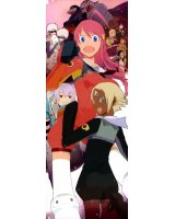 BUY NEW okama - 132722 Premium Anime Print Poster