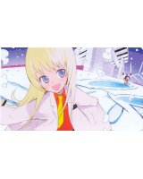 BUY NEW okama - 132921 Premium Anime Print Poster