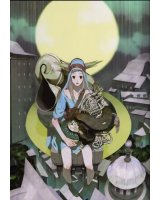 BUY NEW okama - 132924 Premium Anime Print Poster