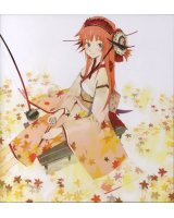 BUY NEW okama - 132931 Premium Anime Print Poster