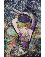 BUY NEW okama - 133067 Premium Anime Print Poster