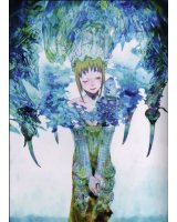 BUY NEW okama - 133068 Premium Anime Print Poster