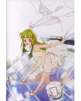 BUY NEW okama - 133070 Premium Anime Print Poster