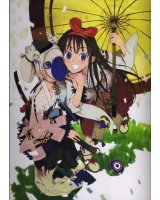 BUY NEW okama - 133369 Premium Anime Print Poster