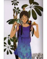BUY NEW okama - 133372 Premium Anime Print Poster