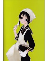 BUY NEW okama - 134084 Premium Anime Print Poster