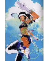 BUY NEW okama - 134444 Premium Anime Print Poster
