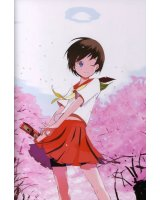 BUY NEW okama - 134453 Premium Anime Print Poster