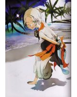 BUY NEW okama - 134531 Premium Anime Print Poster