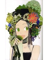 BUY NEW okama - 146833 Premium Anime Print Poster