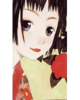 BUY NEW okama - 152562 Premium Anime Print Poster
