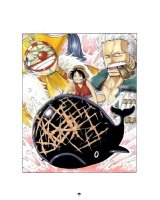 BUY NEW one piece - 10102 Premium Anime Print Poster