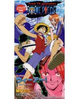 BUY NEW one piece - 101513 Premium Anime Print Poster
