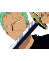 BUY NEW one piece - 102015 Premium Anime Print Poster
