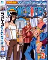 BUY NEW one piece - 113240 Premium Anime Print Poster