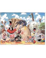 BUY NEW one piece - 115784 Premium Anime Print Poster