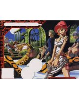 BUY NEW one piece - 117321 Premium Anime Print Poster