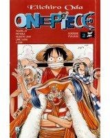 BUY NEW one piece - 117608 Premium Anime Print Poster