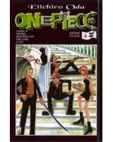BUY NEW one piece - 117612 Premium Anime Print Poster