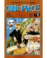 BUY NEW one piece - 117614 Premium Anime Print Poster