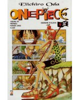 BUY NEW one piece - 117615 Premium Anime Print Poster