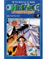 BUY NEW one piece - 117627 Premium Anime Print Poster