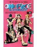 BUY NEW one piece - 117845 Premium Anime Print Poster
