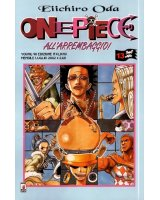 BUY NEW one piece - 117847 Premium Anime Print Poster
