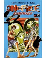 BUY NEW one piece - 117851 Premium Anime Print Poster