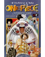 BUY NEW one piece - 117852 Premium Anime Print Poster