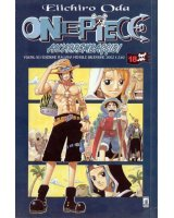 BUY NEW one piece - 117854 Premium Anime Print Poster