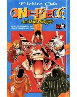 BUY NEW one piece - 117861 Premium Anime Print Poster
