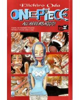 BUY NEW one piece - 117999 Premium Anime Print Poster