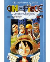 BUY NEW one piece - 118003 Premium Anime Print Poster