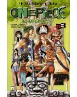 BUY NEW one piece - 118005 Premium Anime Print Poster