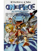 BUY NEW one piece - 118008 Premium Anime Print Poster