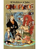 BUY NEW one piece - 118329 Premium Anime Print Poster