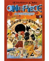 BUY NEW one piece - 118333 Premium Anime Print Poster