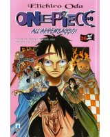 BUY NEW one piece - 118334 Premium Anime Print Poster