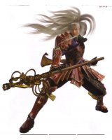 BUY NEW onimusha - shadow - 59729 Premium Anime Print Poster