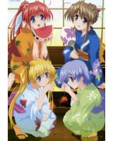 BUY NEW operation sanctuary - 21856 Premium Anime Print Poster