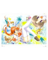 BUY NEW operation sanctuary - 28950 Premium Anime Print Poster